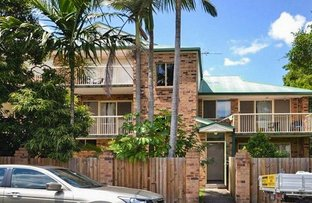 Picture of Unit 5/126 Wellington Rd, Kangaroo Point QLD 4169