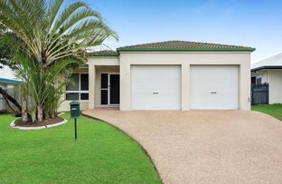 Picture of 7 La Trobe Close, Douglas QLD 4814