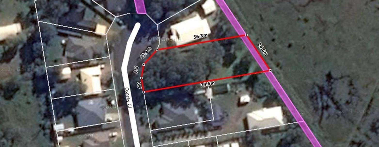 26 Osprey Close, Slade Point QLD 4740, Image 0
