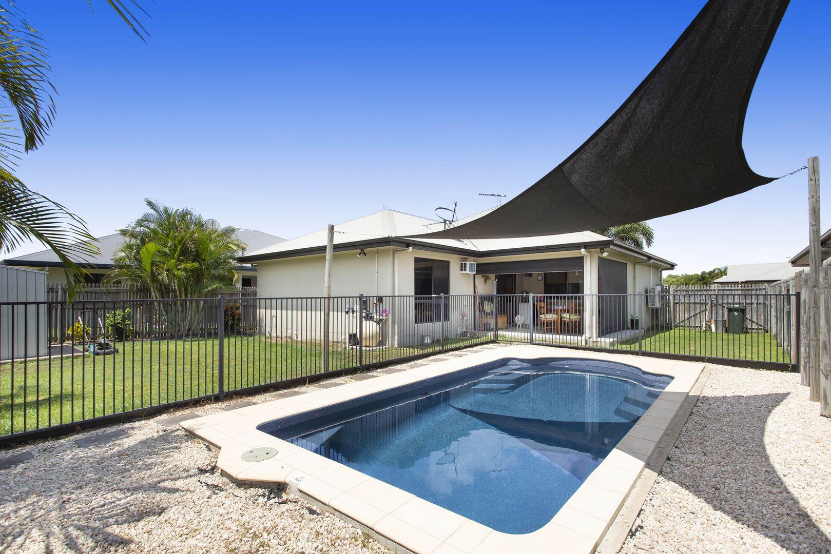 6 Rochford St, Kirwan QLD 4817, Image 2