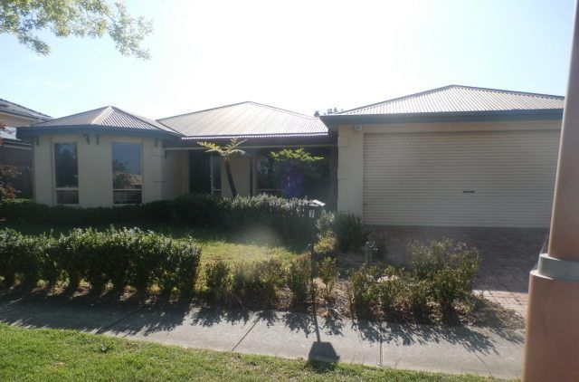 7 Conquest Drive, Werribee VIC 3030, Image 0