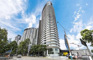 Picture of 2106/1 Australia Ave, Sydney Olympic Park NSW 2127