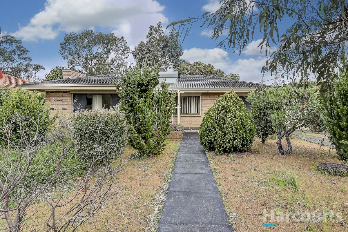159 Phoenix Road, Spearwood WA 6163, Image 2