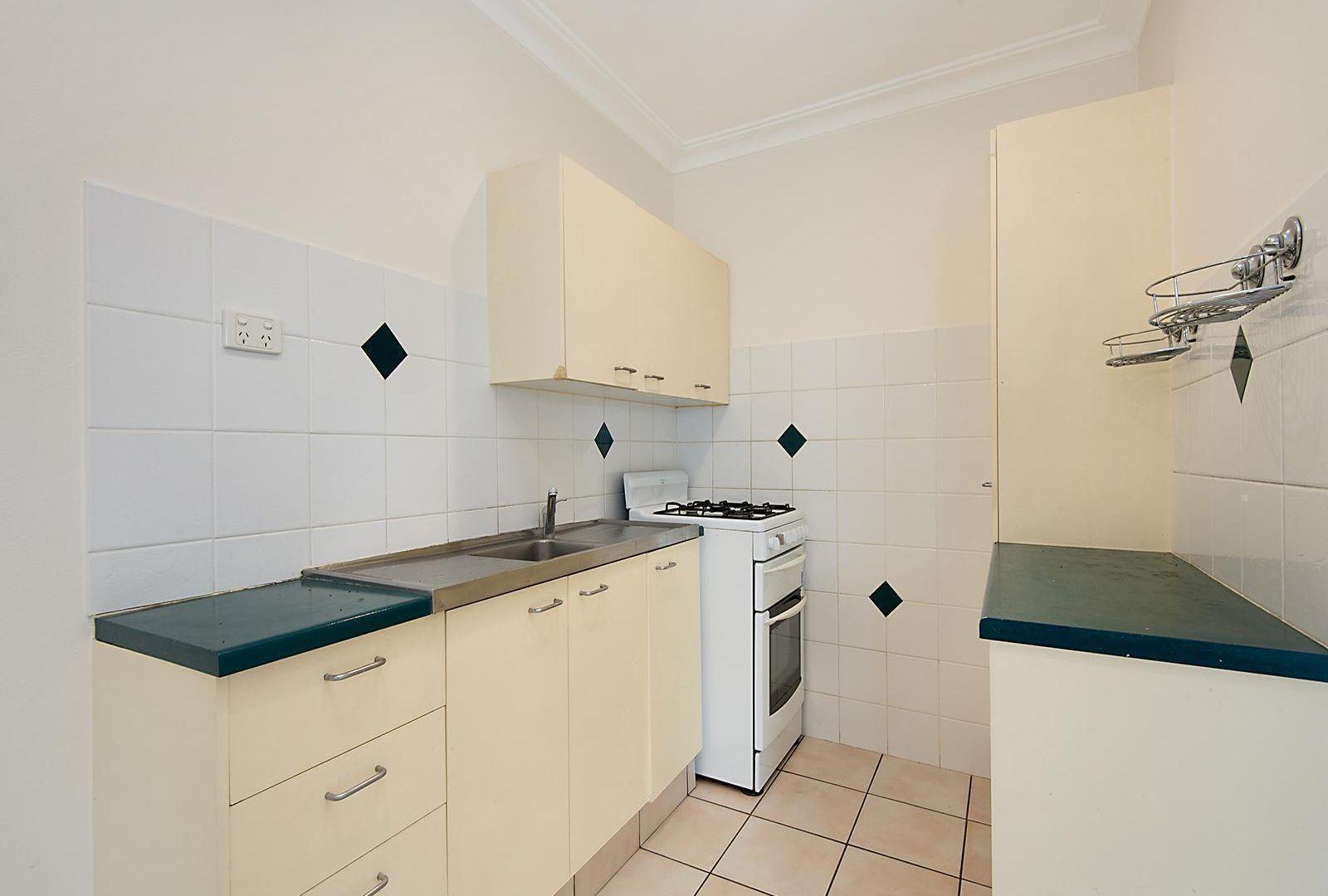 8/129 Merthyr Road, New Farm QLD 4005, Image 2