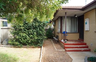 Picture of 9 Logan Court, Shepparton VIC 3630