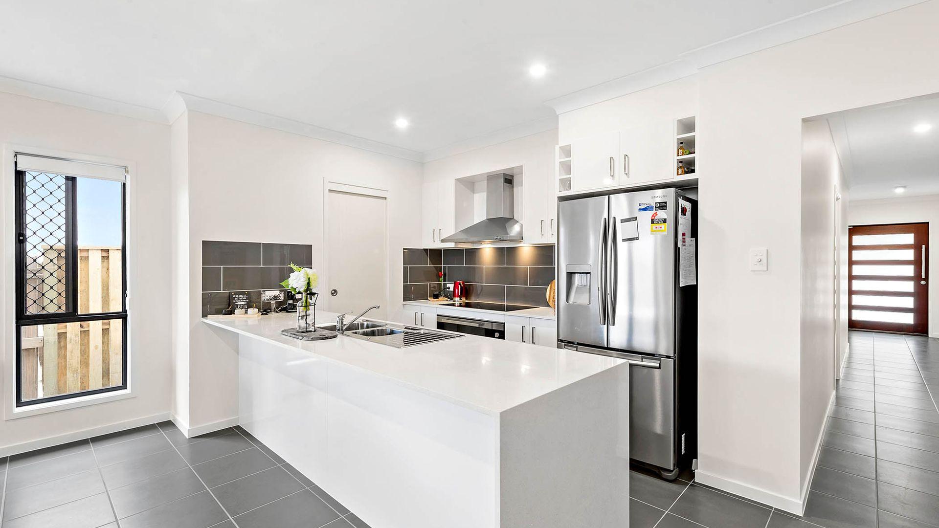 15 Haskins Street, Baringa QLD 4551, Image 1