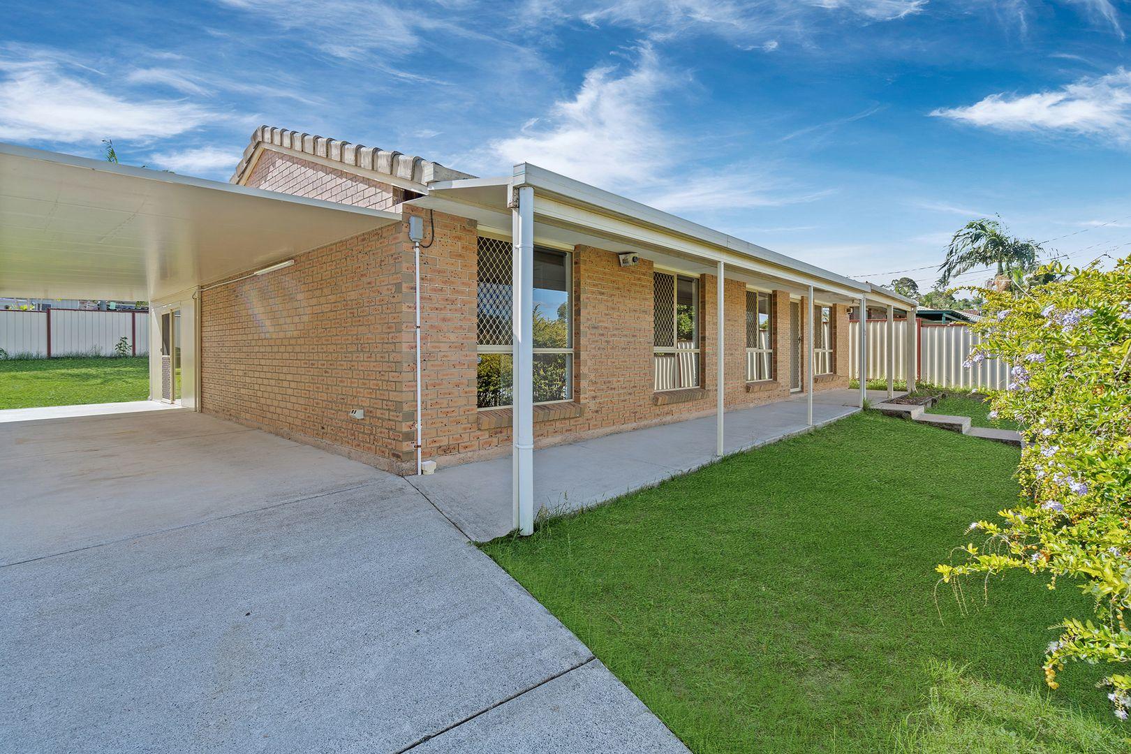 2 Allspice Street, Crestmead QLD 4132, Image 0