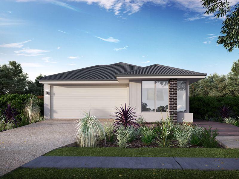 Lot 20, 40 Ritchie Road, Pallara QLD 4110, Image 0