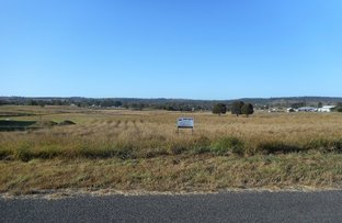Picture of Butler Drive, Proston QLD 4613