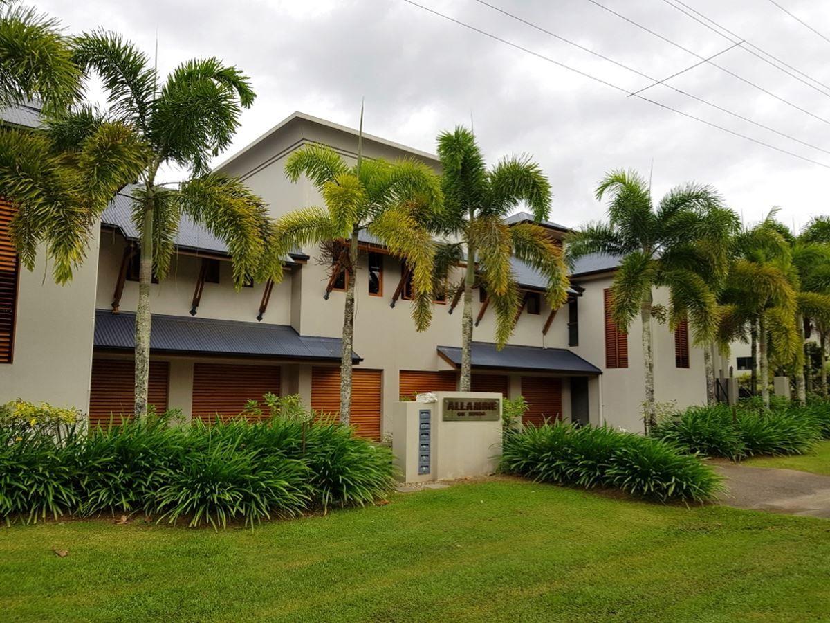 11 Bunda Street, Innisfail QLD 4860, Image 1