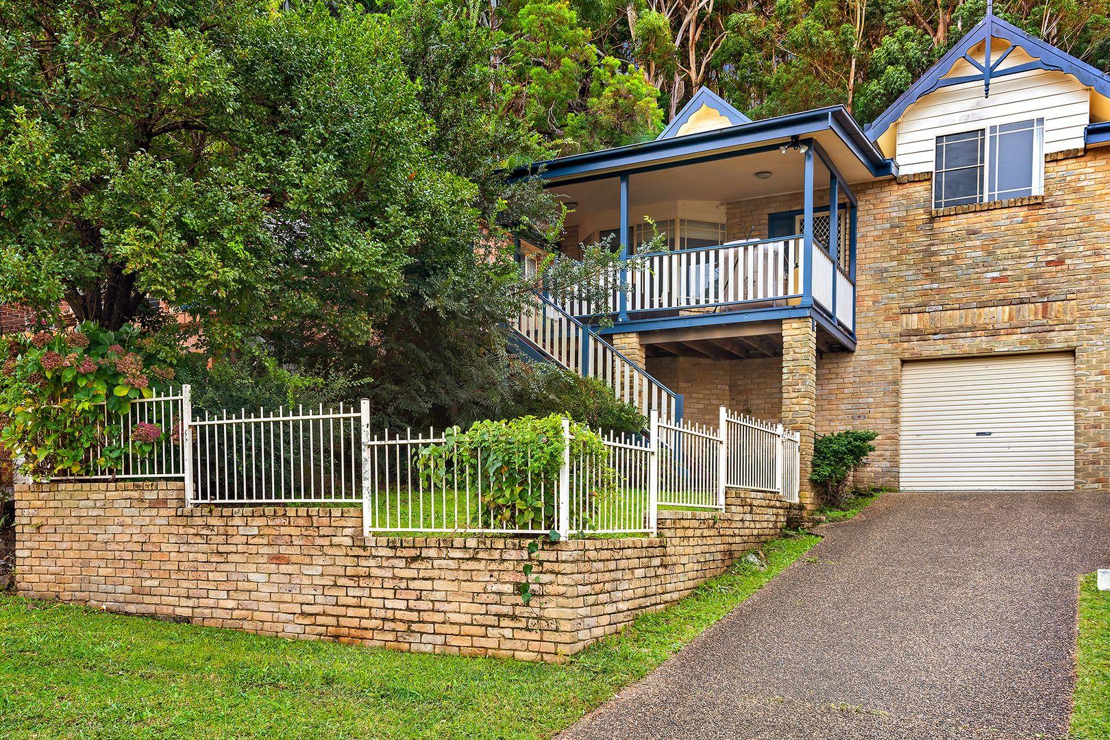 1/48 Kookaburra Street, Kincumber NSW 2251, Image 0