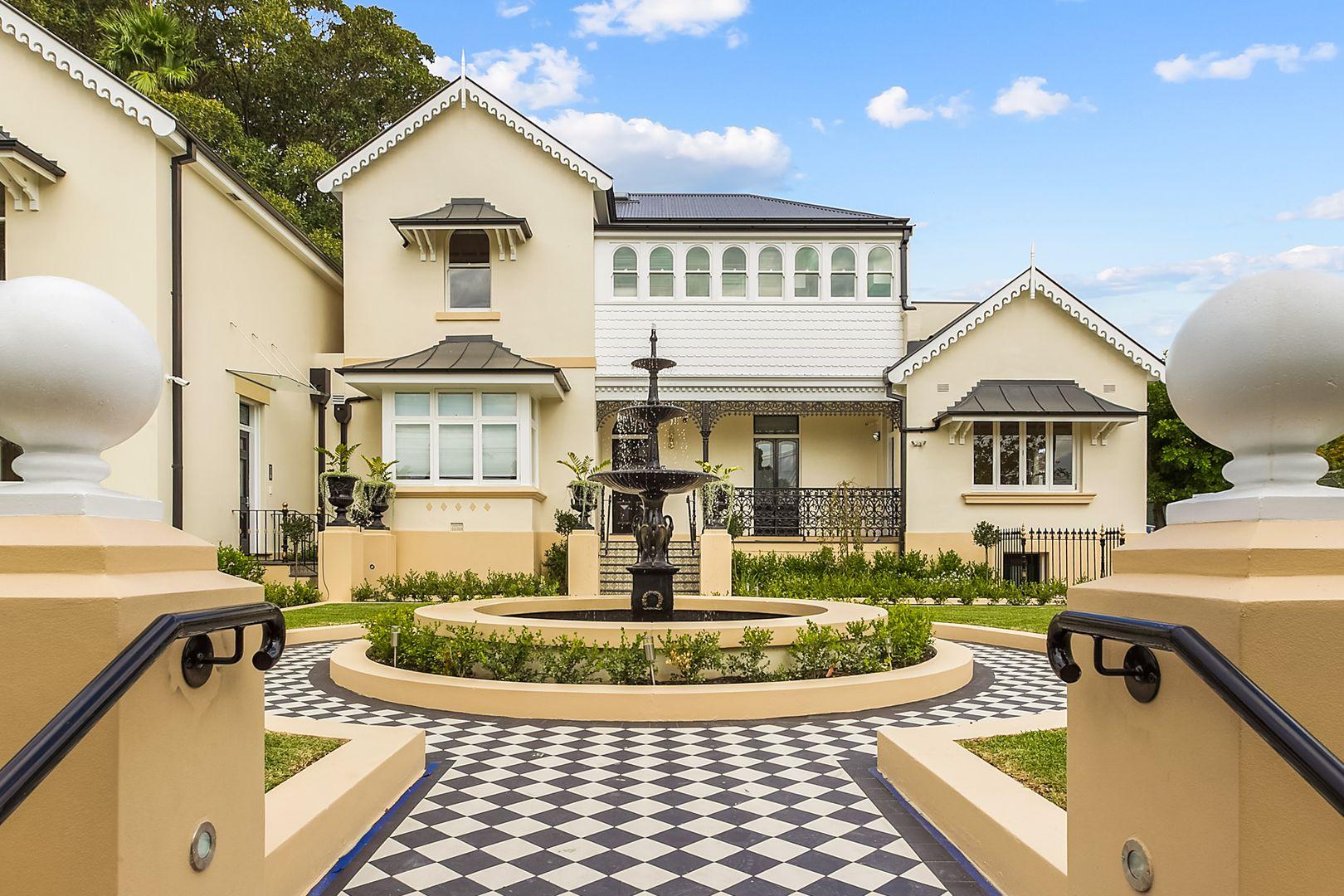 20/59 The Boulevarde, Lewisham NSW 2049, Image 0