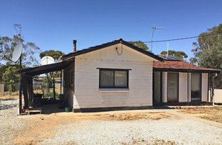 Picture of 109 CORANATION STREET, Trayning WA 6488