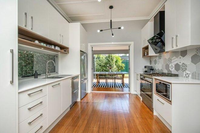 Picture of 77 Scott Street, CARRINGTON NSW 2294