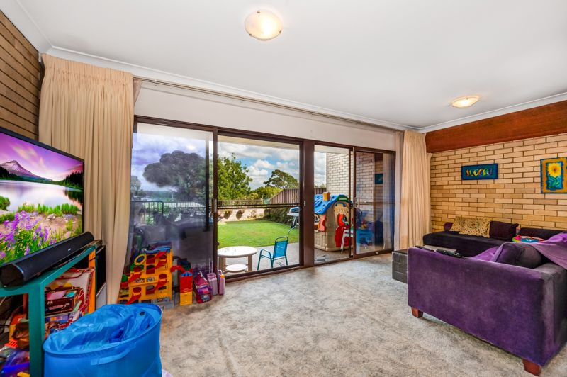 6/1 Gow Street, ABBOTSFORD NSW 2046, Image 2