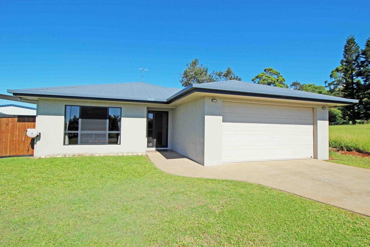 3 McKenzie Close, Atherton QLD 4883, Image 1