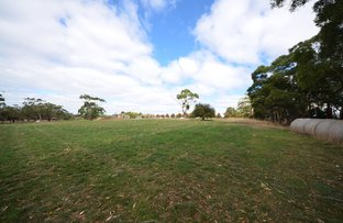 Picture of 92 Berrys Road, Portland VIC 3305
