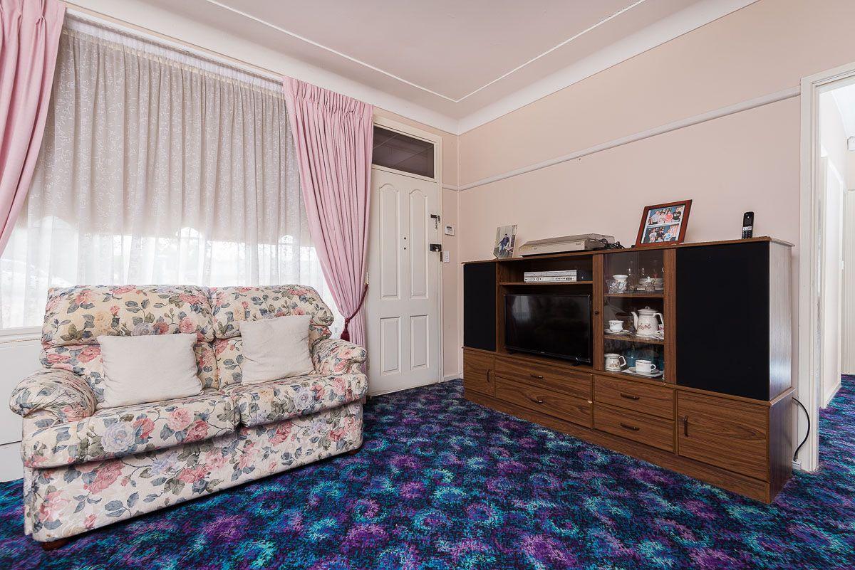 Mount Pritchard NSW 2170, Image 2