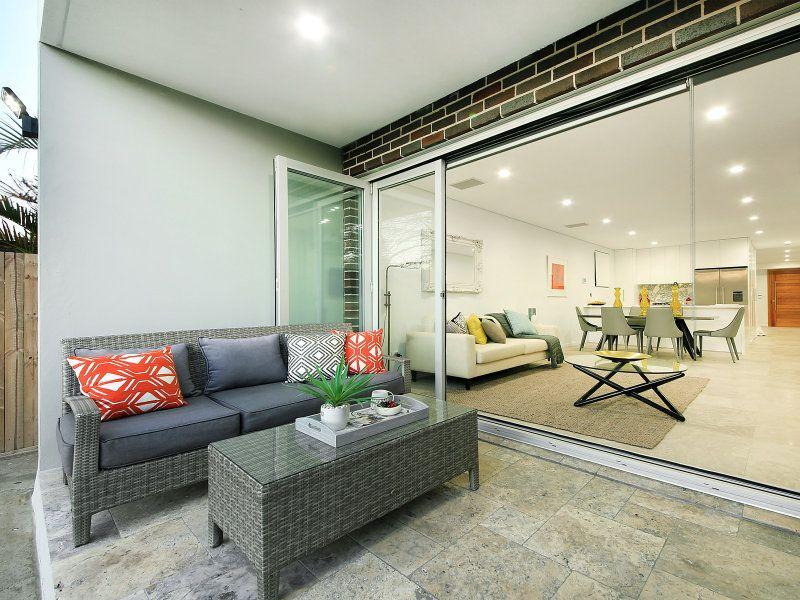 2/63 Brown Street, St Peters NSW 2044, Image 1