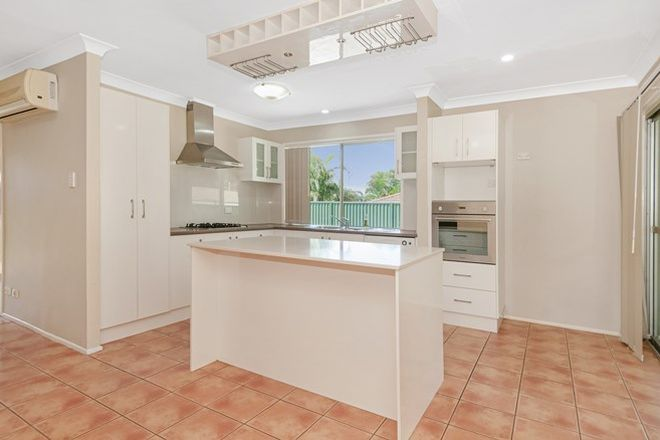 Picture of 30 Trinette Street, SHAILER PARK QLD 4128