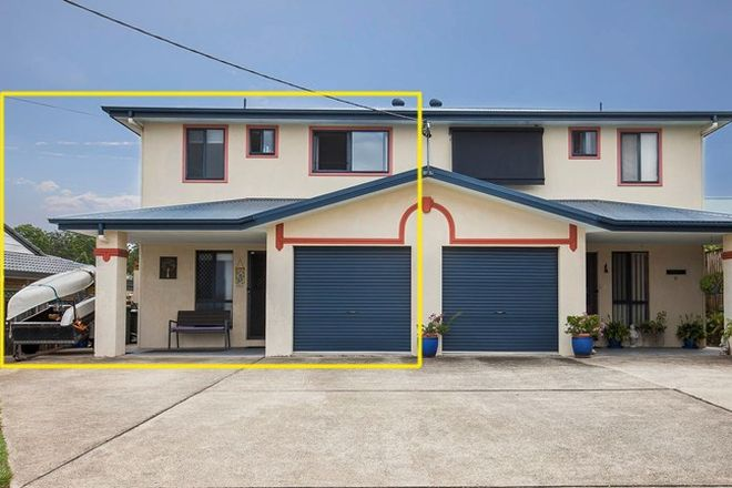 Picture of 1/33 Tombonda Road, MURWILLUMBAH NSW 2484