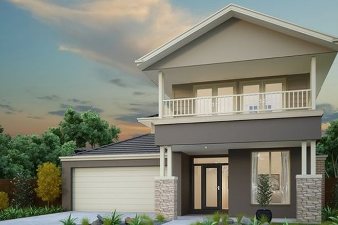 Picture of 1548 Waterman Drive, CLYDE VIC 3978
