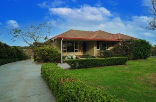 Picture of 1299 Old Northern Road, Middle Dural NSW 2158
