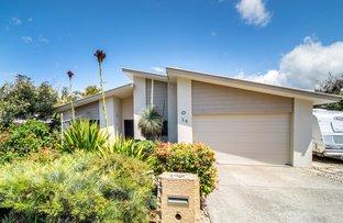 Picture of 20 Euodia Avenue, Pottsville NSW 2489