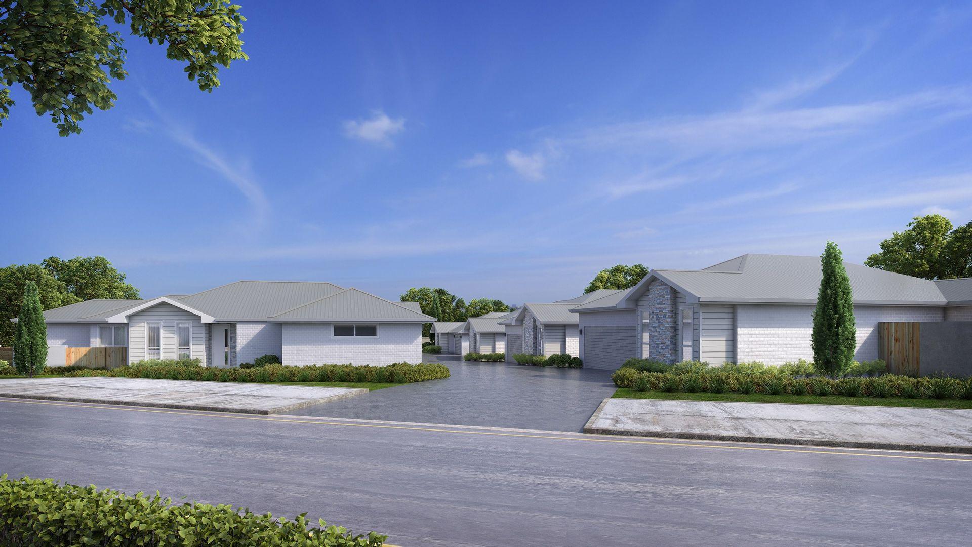 40 Basil Street, South Nowra NSW 2541, Image 1