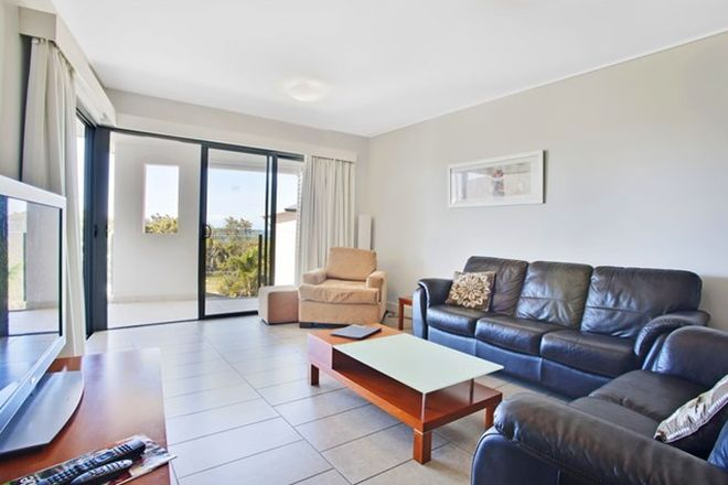 Picture of 313 Beaches Village Circuit, AGNES WATER QLD 4677