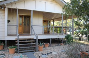 Picture of 161 Alfred Street, Charleville QLD 4470