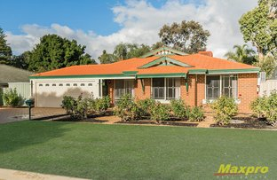 Picture of 19 Hester Street, Langford WA 6147