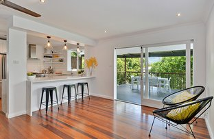 Picture of 27 Nothling Street, Moffat Beach QLD 4551
