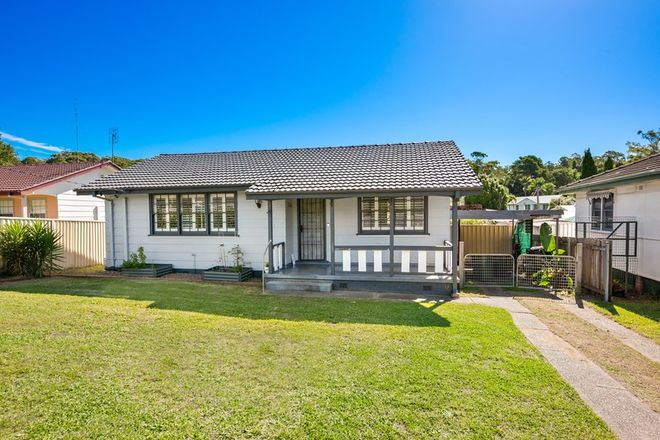 Picture of 55 Munro Street, WINDALE NSW 2306