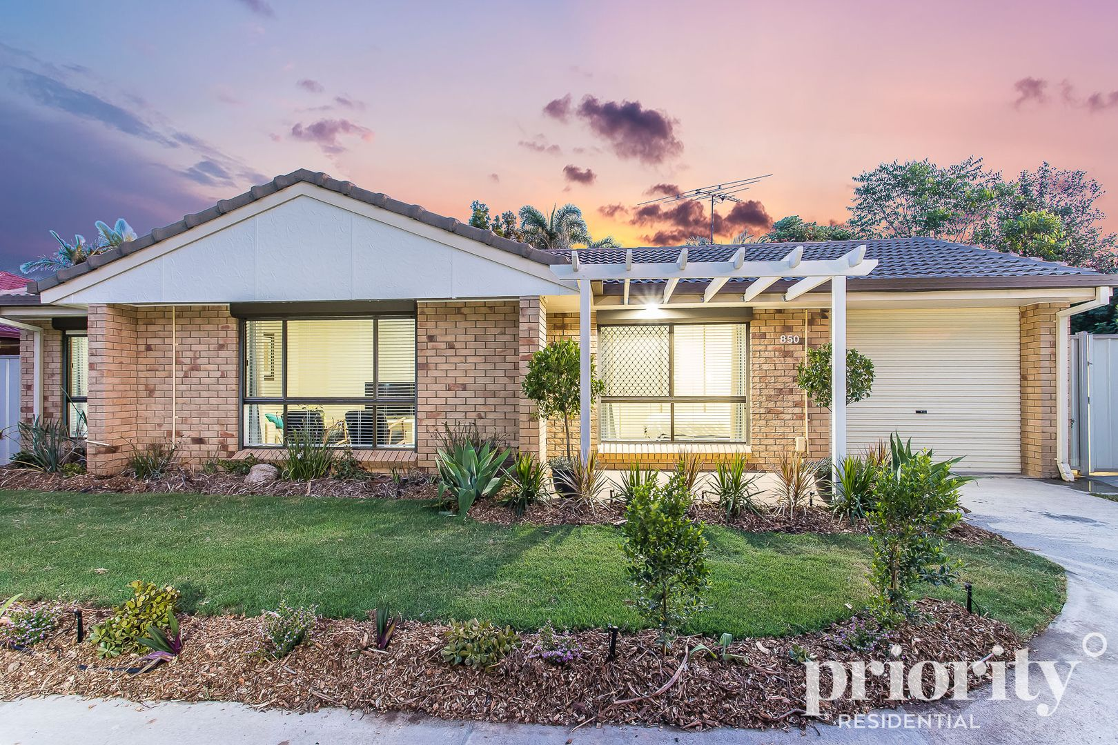 850 Rode Road, Chermside West QLD 4032, Image 0