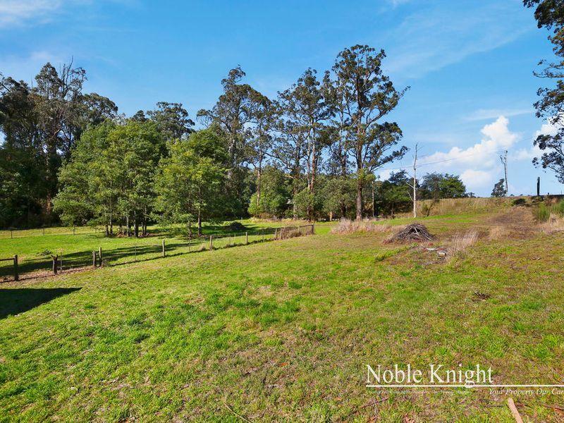 3232-3234 Healesville-Kinglake Road, Kinglake VIC 3763, Image 2