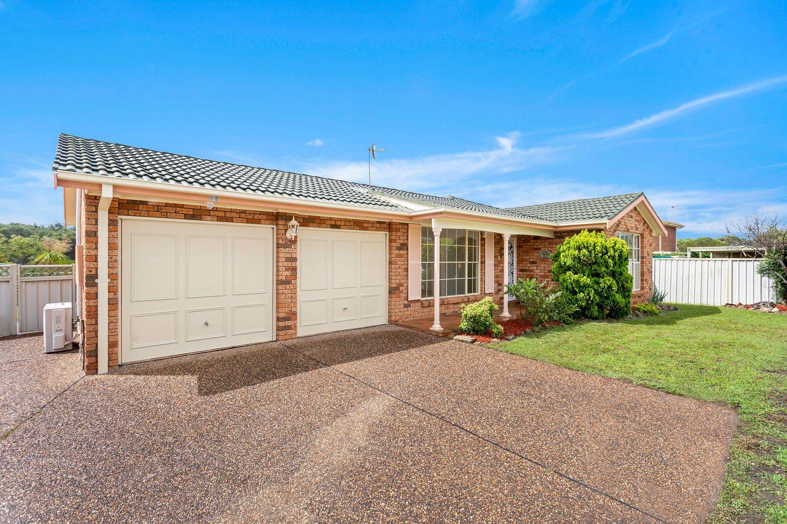 56 Kruger Avenue, Windang NSW 2528, Image 1