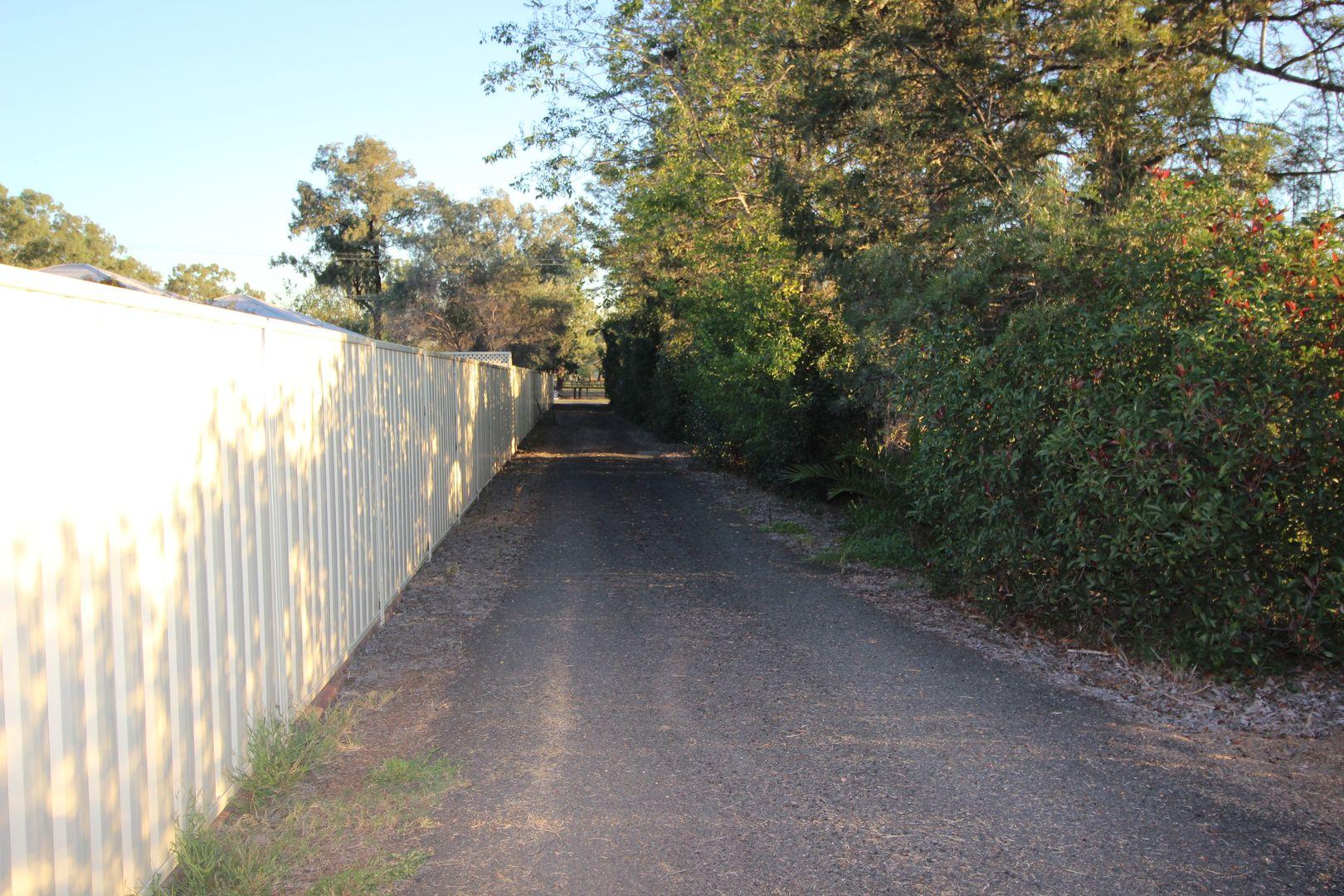 10 Moobi Rd, Scone NSW 2337, Image 0