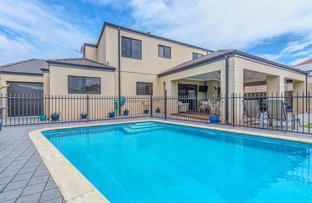 Picture of 16 Accra Way, Quinns Rocks WA 6030
