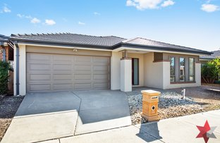 Picture of 34 Hargrave Avenue, Point Cook VIC 3030