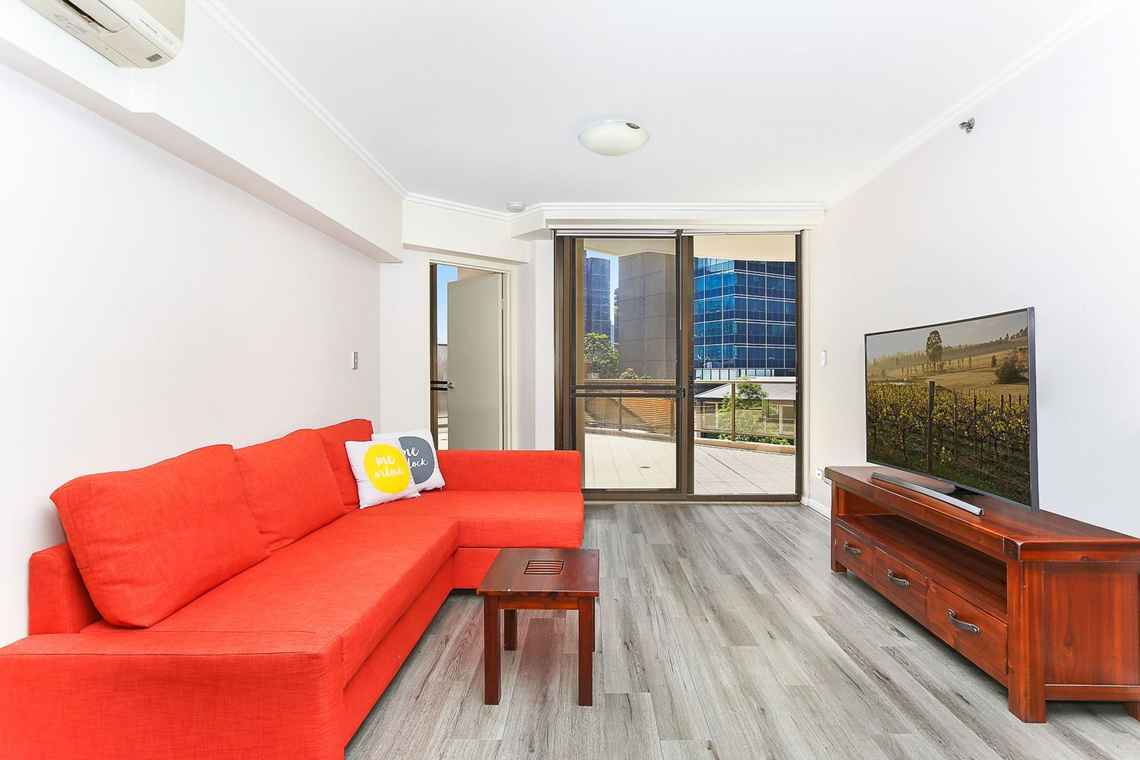 93/13-15 Hassall Street, Parramatta NSW 2150, Image 0