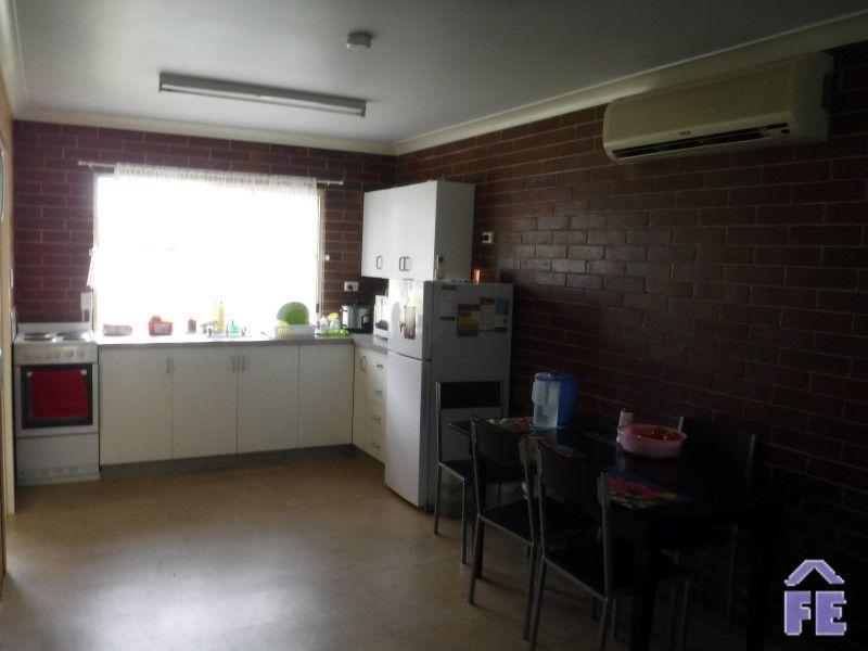 1@1 Rae Street, Kingaroy QLD 4610, Image 2