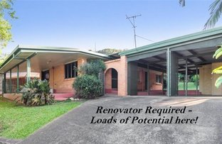 Picture of 75 Sydney Street, Bayview Heights QLD 4868