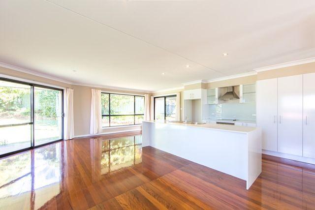 68 Swift Street, Port Macquarie NSW 2444, Image 2