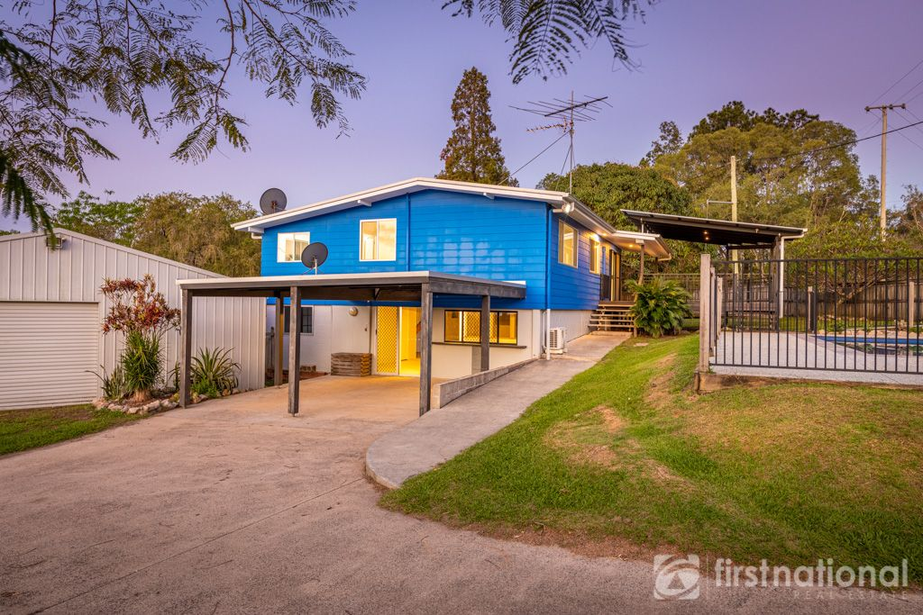 20 Barrs Road, Glass House Mountains QLD 4518, Image 1