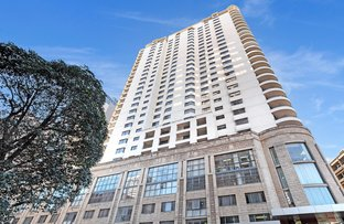 Picture of 581/317 Castlereagh Street, Sydney NSW 2000