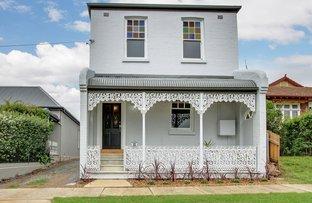 88 Clifford Street, Goulburn NSW 2580