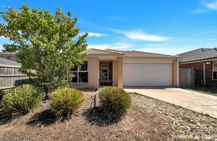 Picture of 18 Misqa Avenue, Point Cook VIC 3030