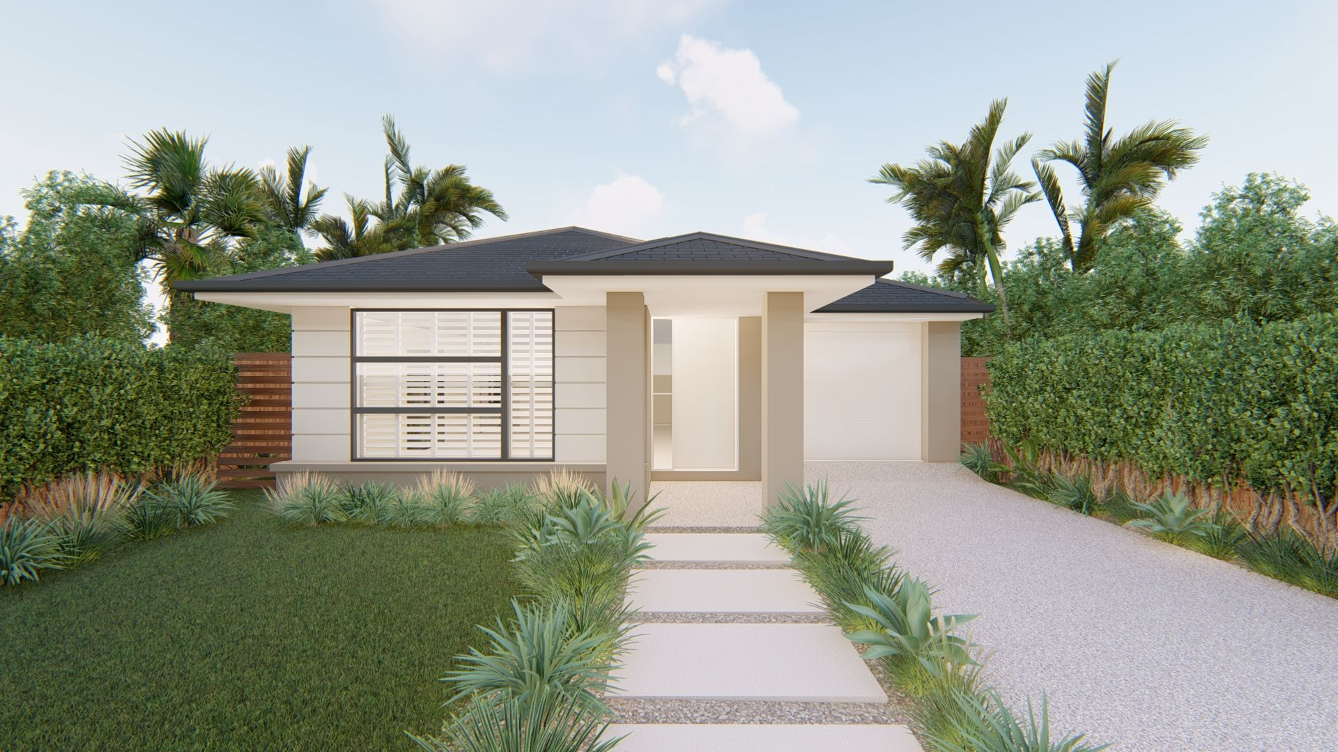 89 And 91 Expedition Road, Yarrabilba QLD 4207, Image 0