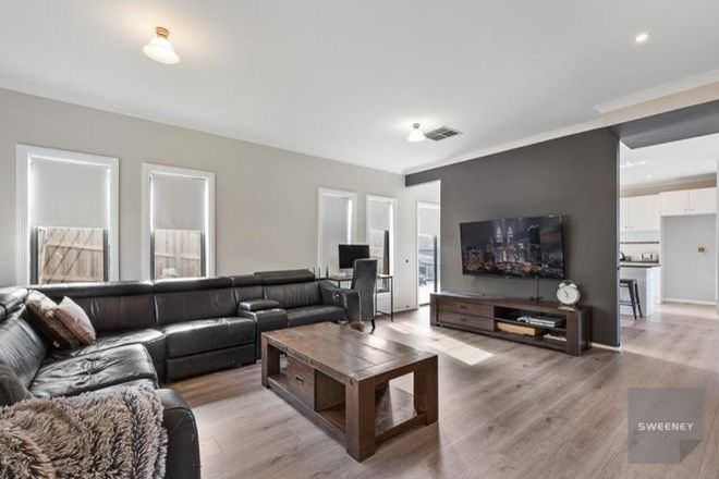 Picture of 4/10-12 Ross Street, DARLEY VIC 3340